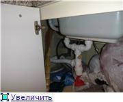 cc0ae1530c96t.jpg