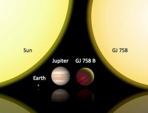 gj758b_2 - Размер 34,01К, Загружен: 0