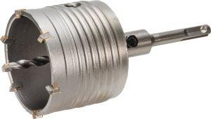 20009491000 corebit 80mm - Размер 164,53К, Загружен: 0
