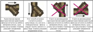 post-3123-0-91552100-1420202257_thumb.jpg