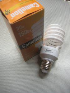 LED 3 - Размер 155,59К, Загружен: 333