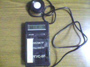 LED 12 - Размер 99,18К, Загружен: 302