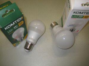 LED 5+6 - Размер 174,44К, Загружен: 339