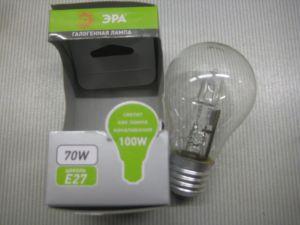 LED 1 - Размер 69,91К, Загружен: 306