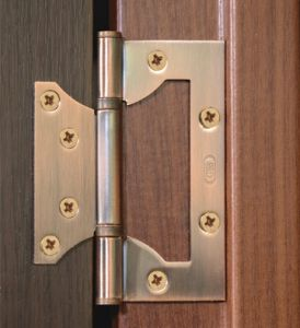 petli-babochki-na-dveri_1 - Размер 41,43К, Загружен: 282