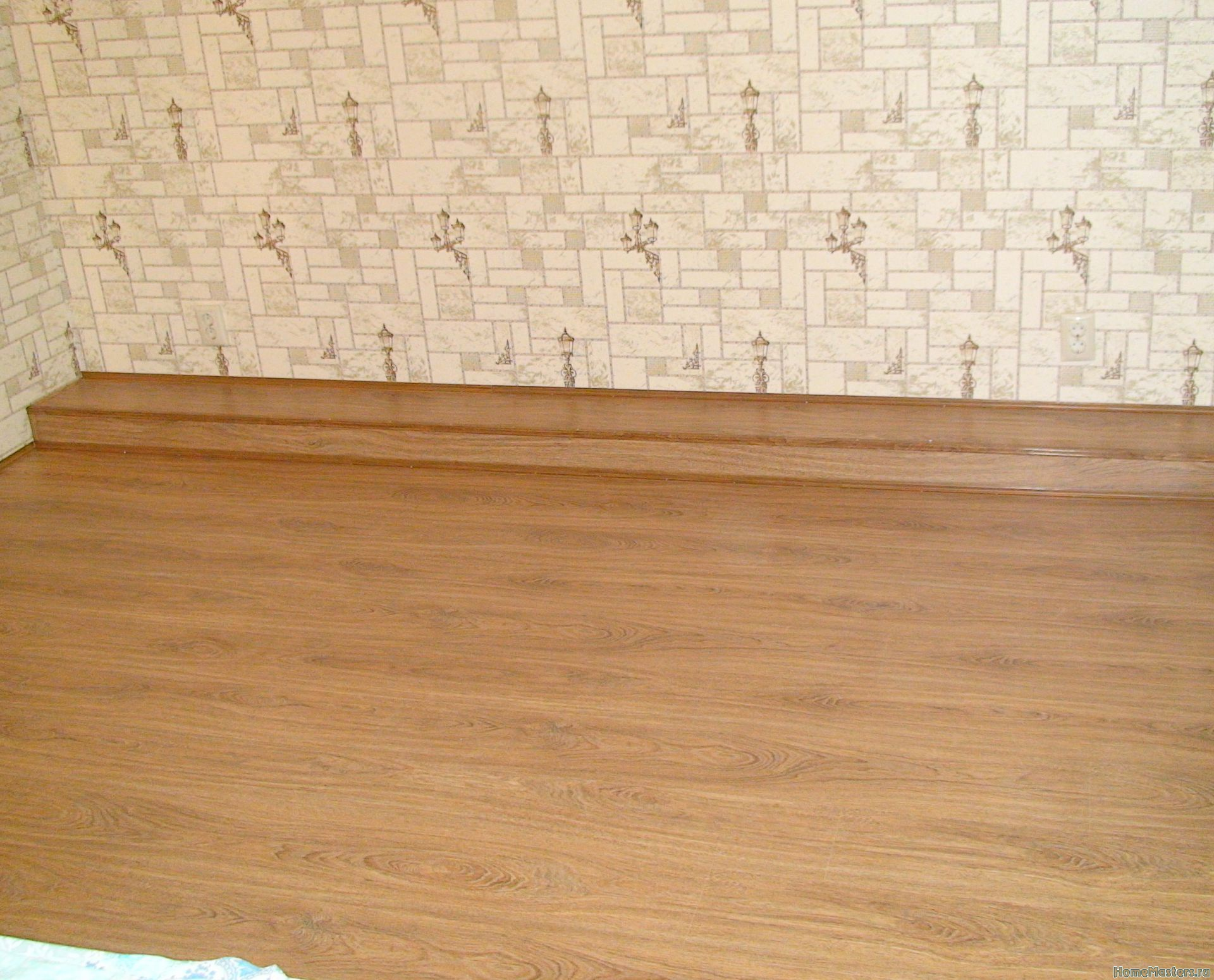Wood floor ideas 10312 in Newnan, GA marble laminate flooring on
