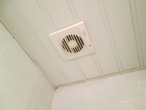 вентилятор - Размер 28,45К, Загружен: 4