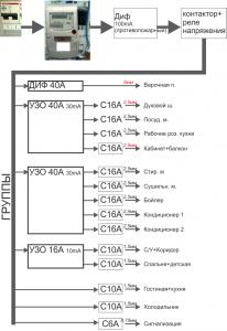 schitok_S2 - Размер 179,81К, Загружен: 12