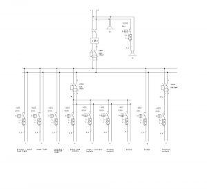 schema - Размер 141,29К, Загружен: 291