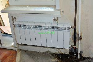 монтаж отопления в узкий проем 2 - Размер 249,77К, Загружен: 517