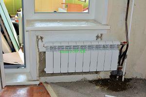монтаж отопления в узкий проем 1 - Размер 241,81К, Загружен: 352