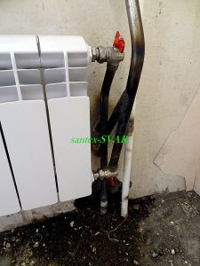 монтаж отопления в узкий проем 5 - Размер 185,66К, Загружен: 409