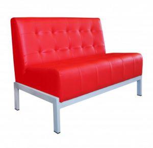 диван - Размер 17,59К, Загружен: 131
