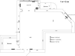 Plan - Размер 179,98К, Загружен: 314