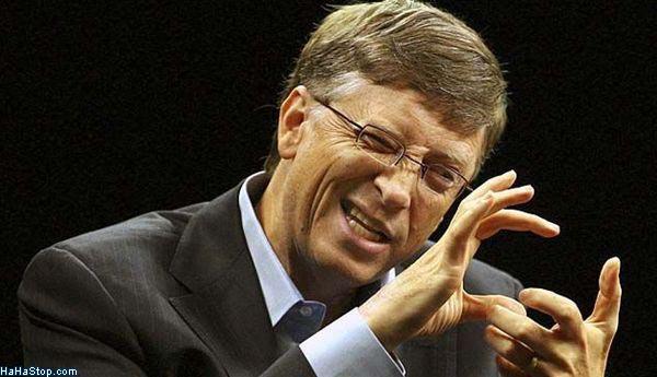 Bill_Gates - Размер 43,81К, Загружен: 0