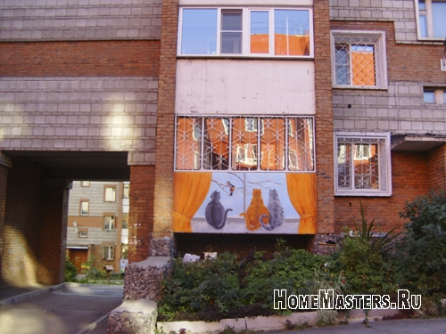 hudozhestvennaia-rospis-balkona-3 - Размер 182,24К, Загружен: 0