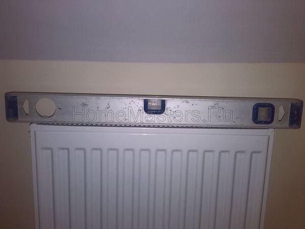 montazh-radiatora-13.jpg