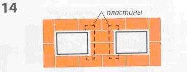 sadovaia-pech-17.jpg