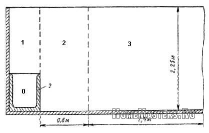 image002 - Размер 36,83К, Загружен: 0