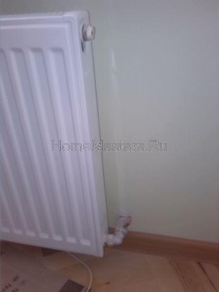 montazh-radiatora-15.jpg