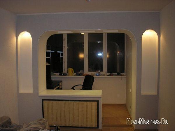 uteplenie-balkonov-2.jpg