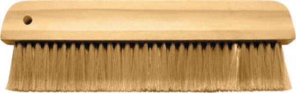 щетка для обоев - Размер 49,83К, Загружен: 0
