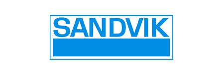 Sandvik - Размер 11,74К, Загружен: 0