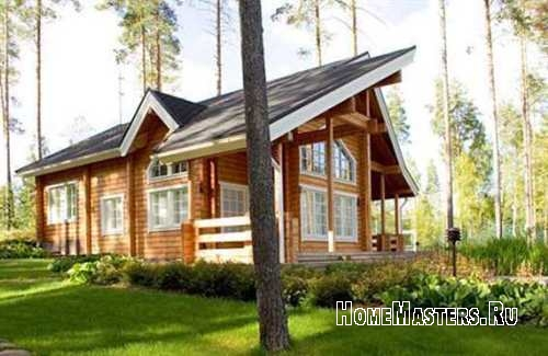 finskii-dom-4.jpg