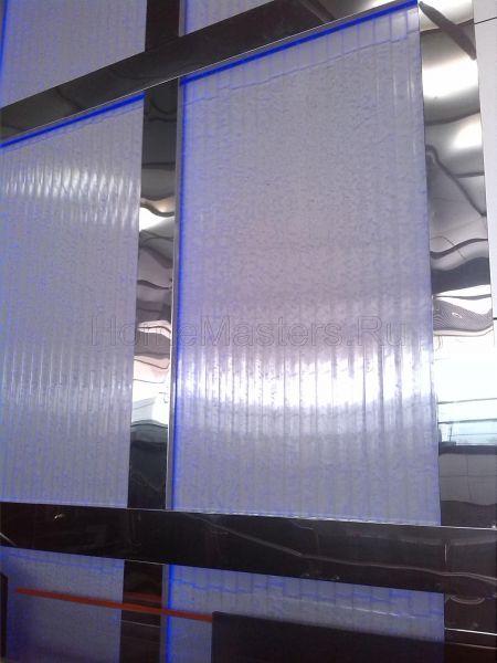 puzyrkovaia-panel-1 - Размер 214,15К, Загружен: 0
