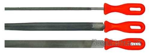 napilniki - Размер 35,3К, Загружен: 0