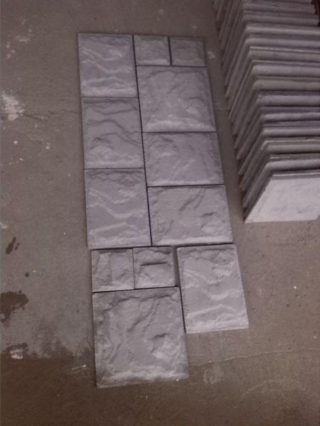 oblitcovka-tcokolia-fundamenta-betonnoi-plitkoi-5 - Размер 201,52К, Загружен: 0