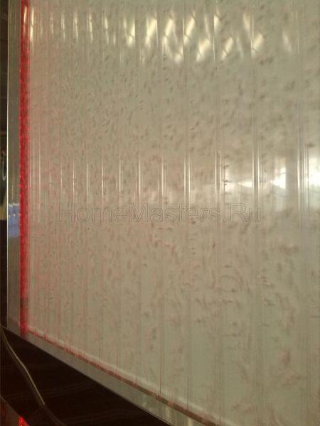 puzyrkovaia-panel-4 - Размер 186,99К, Загружен: 0