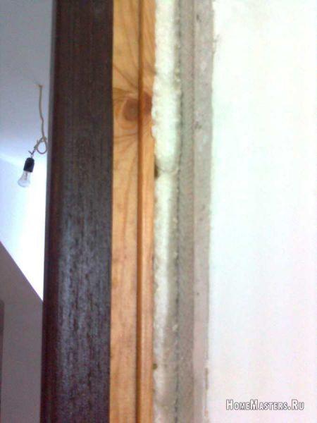 ustanovka-dverei-2 - Размер 137,37К, Загружен: 0