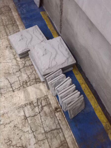 oblitcovka-tcokolia-fundamenta-betonnoi-plitkoi-6 - Размер 283,72К, Загружен: 0