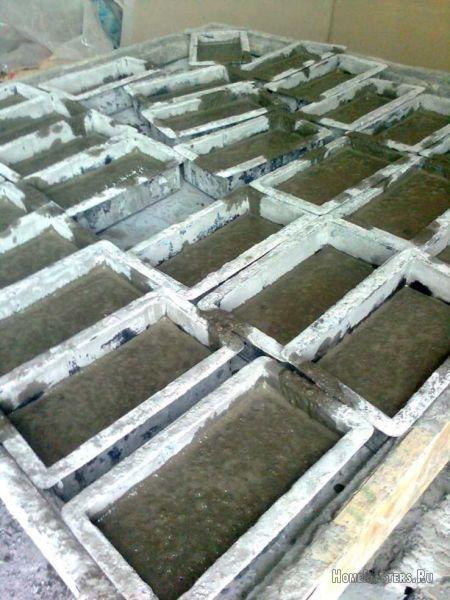 betonnyij-rastvor-v-forme - Размер 327,39К, Загружен: 0