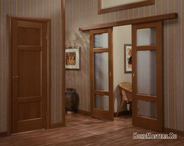 razdvezhnye-dveri-2 - Размер 140,01К, Загружен: 0