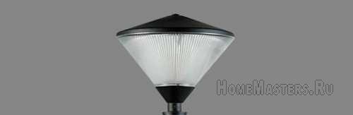 venchayushzie-svetilniki - Размер 11,32К, Загружен: 0