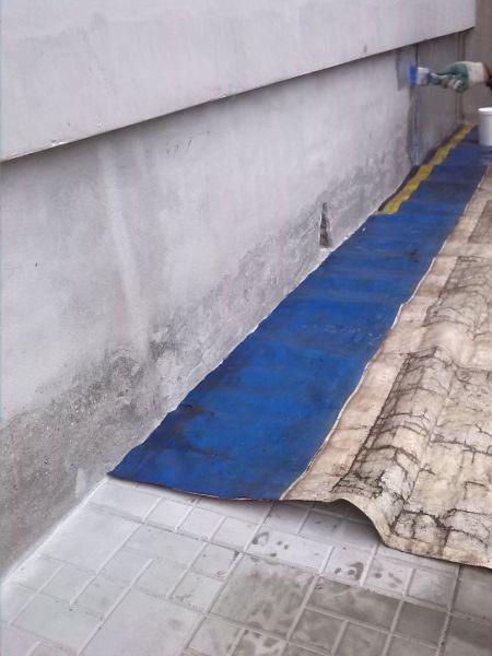 oblitcovka-tcokolia-fundamenta-betonnoi-plitkoi-1 - Размер 291,73К, Загружен: 0