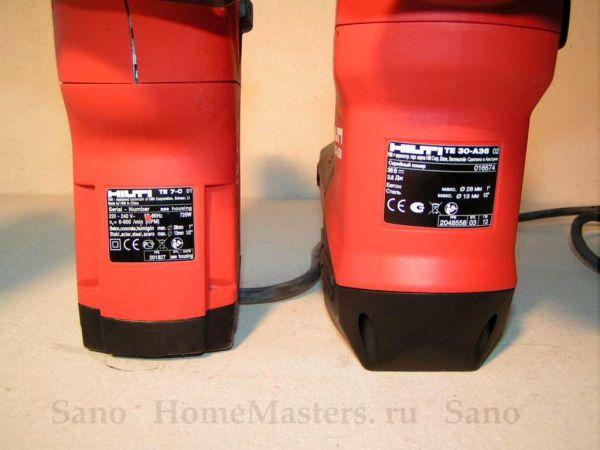 akkumuliatornyi-perforator-te-30-a36-0028-1 - Размер 98К, Загружен: 0