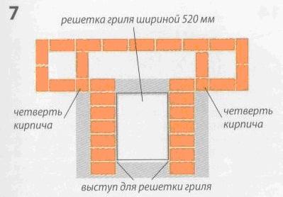 sadovaia-pech-10.jpg
