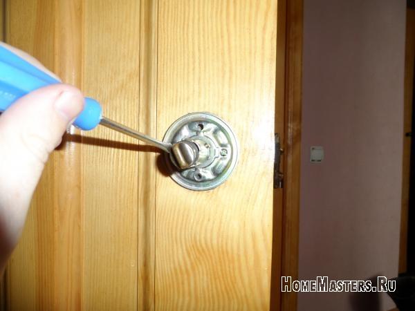 remont-zamkov-dverei-5.jpg