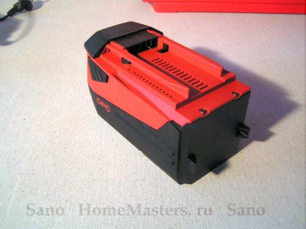 akkumuliatornyi-perforator-te-30-a36-0009 - Размер 102,28К, Загружен: 0