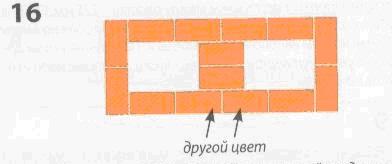 sadovaia-pech-19.jpg