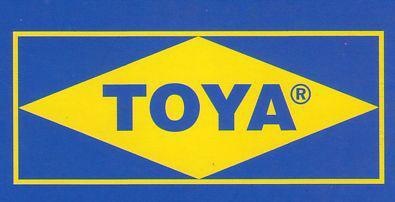 toya - Размер 14,86К, Загружен: 0