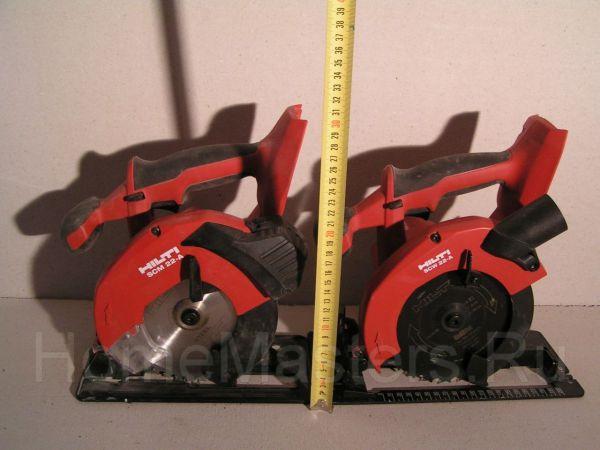 0027 - Размер 143,18К, Загружен: 0