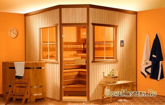 infrakrasnaia-sauna - Размер 150,79К, Загружен: 0