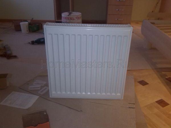 montazh-radiatora-7.jpg