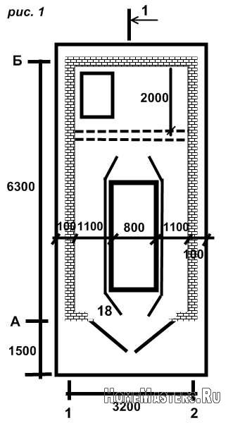 garazh-s-pogrebom-svoimi-rukami-1 - Размер 73,65К, Загружен: 0