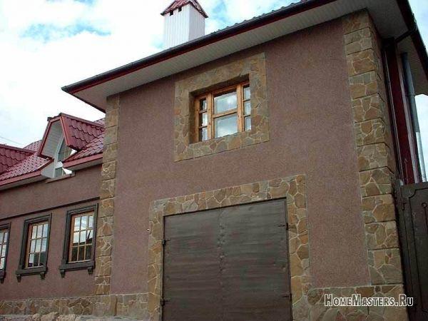 naturalnyi-kamen-na-fasade - Размер 191,85К, Загружен: 0
