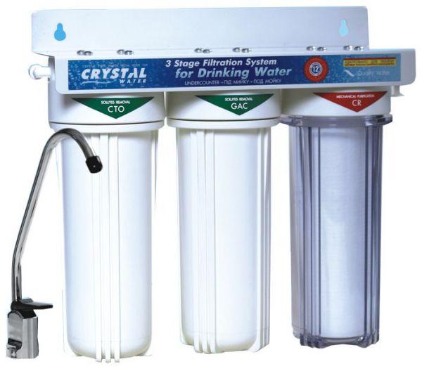 Проточные фильтры для воды.jpg